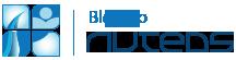 Blog do NUTEDS Logo